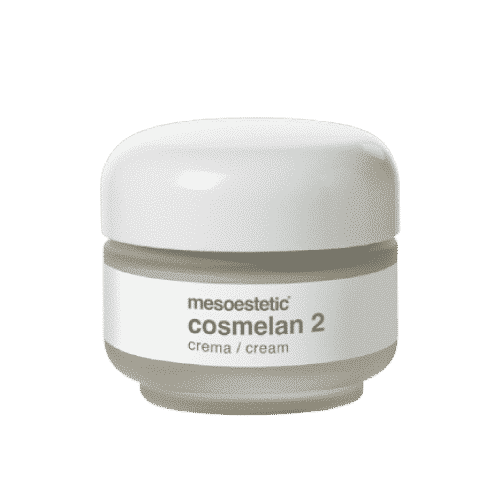 Cosmelan-2