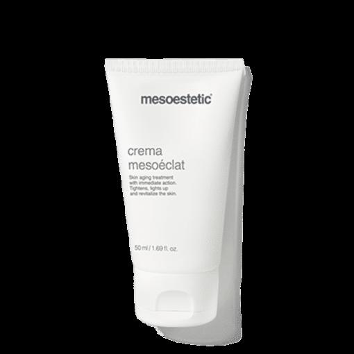 mesoeclat-cream