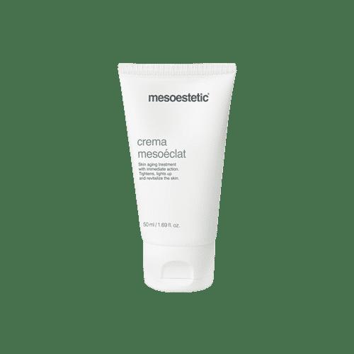 mesoeclat cream