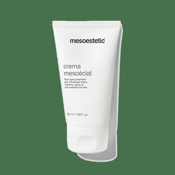 ครีมกันแดด Mesoeclat cream