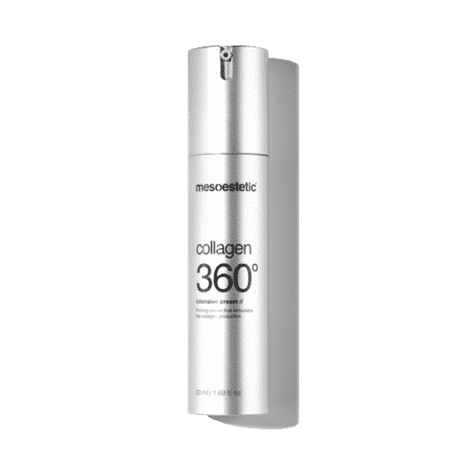 ครีมคอลลาเจน Collagen-360-intensive
