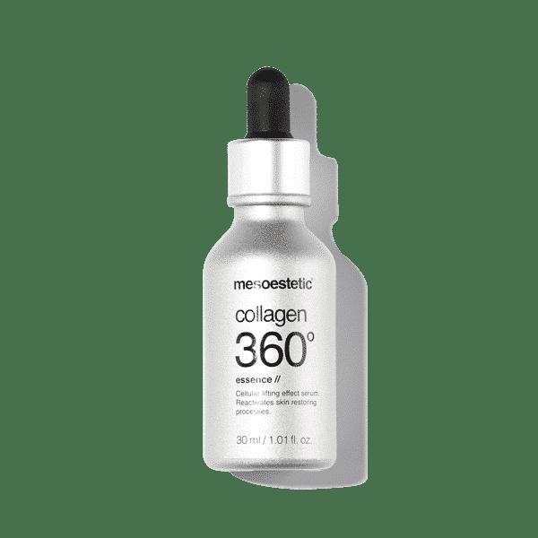 เซรั่มคอลลาเจน Collagen-360-essence-serum