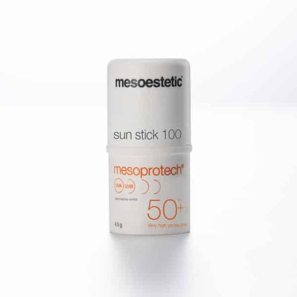 mesoprotech sun stick 100