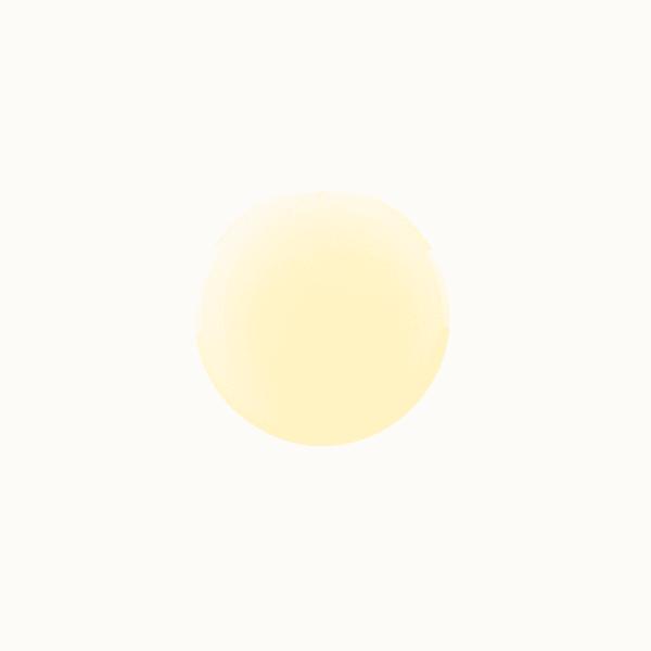 เซรั่ม AOX Texture