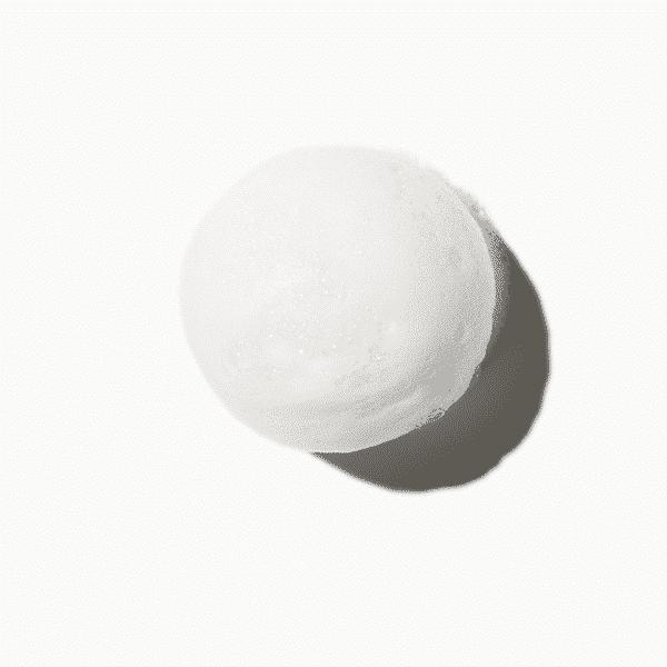 โฟมล้างหน้า Purifying mouse Texture