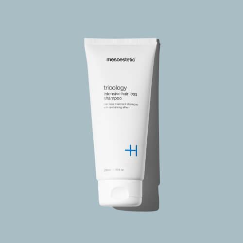 แชมพู tricology shampoo