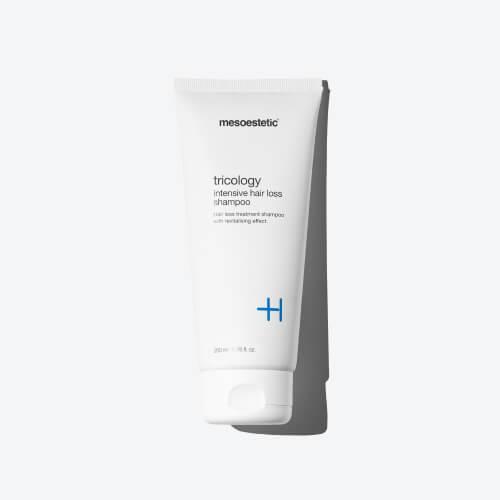 tricology shampoo