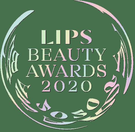 lips beauty award
