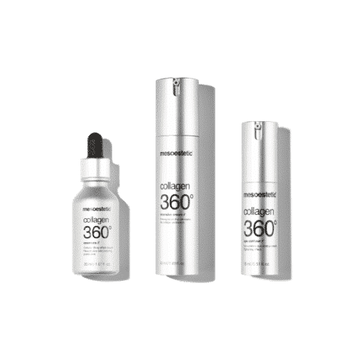 collagen 360 set