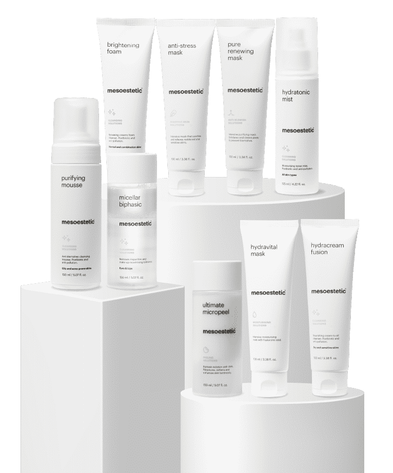 product-promotion-hygiene