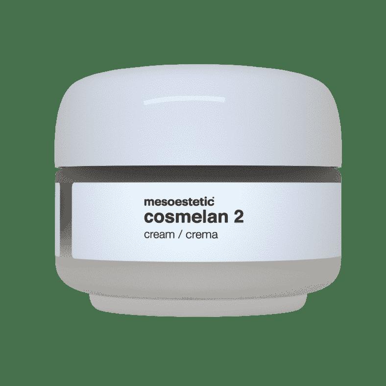 Intense pigment remover