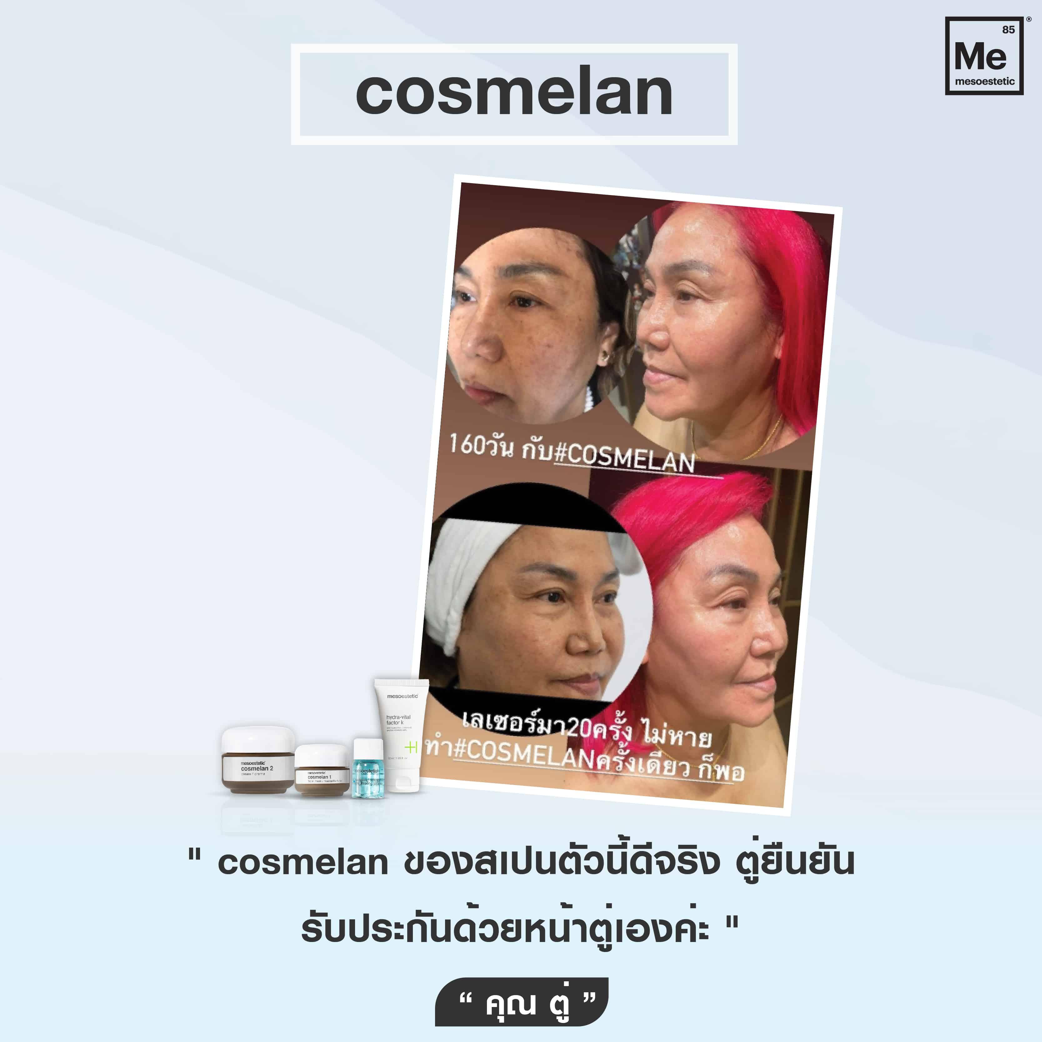 03 Review cosmelan-01