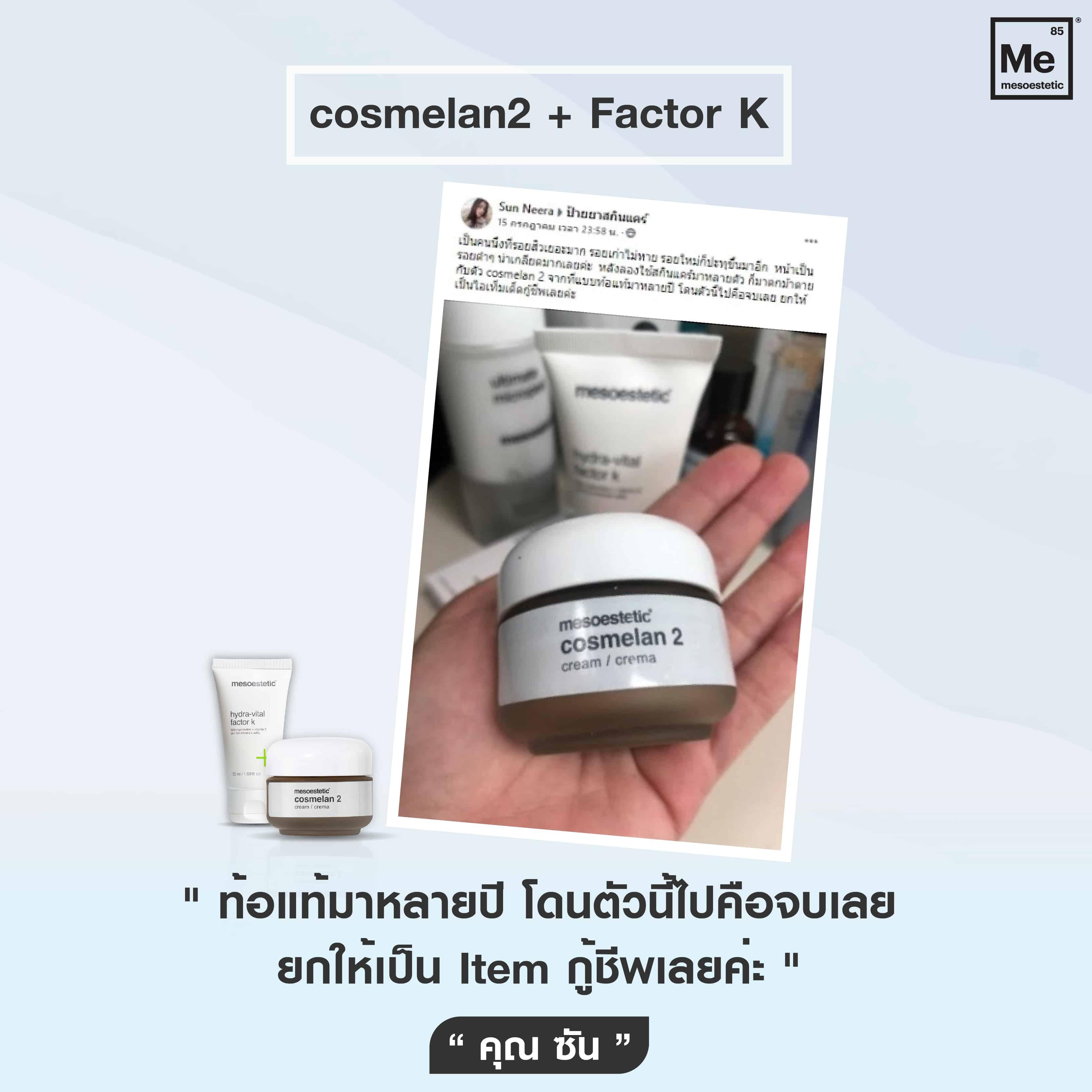 08 Review cosmelan-01